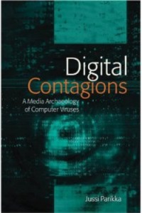 Digital-Contagions-Cover