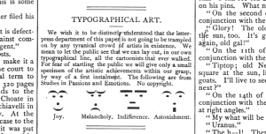 Emoticon 1881