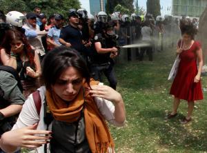 Via Reuters