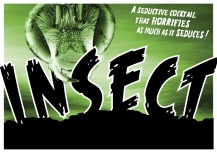 Image source: http://www.arts.unsw.edu.au/news-and-events/insect-a-play-by-karel-capek-directed-by-ben-winspear-310.html