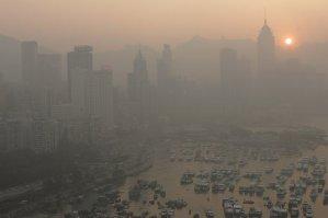 pollution_1756597i