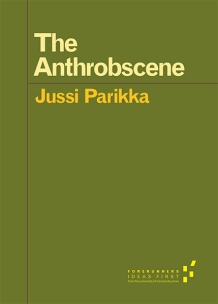anthrobscene cover