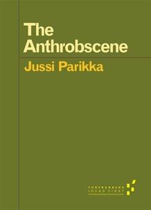 anthrobscene cover