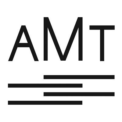 AMT3.jpg_SIA_JPG_fit_to_width_INLINE