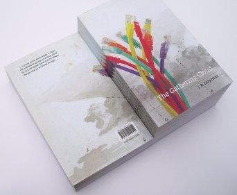 thegatheringcloud_books