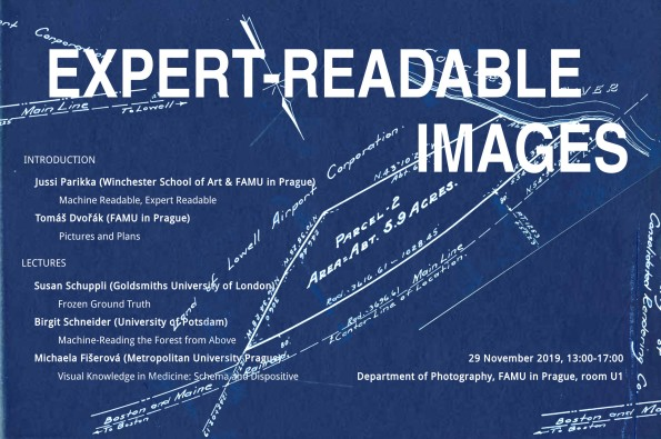 expert-readable-conference-card-2